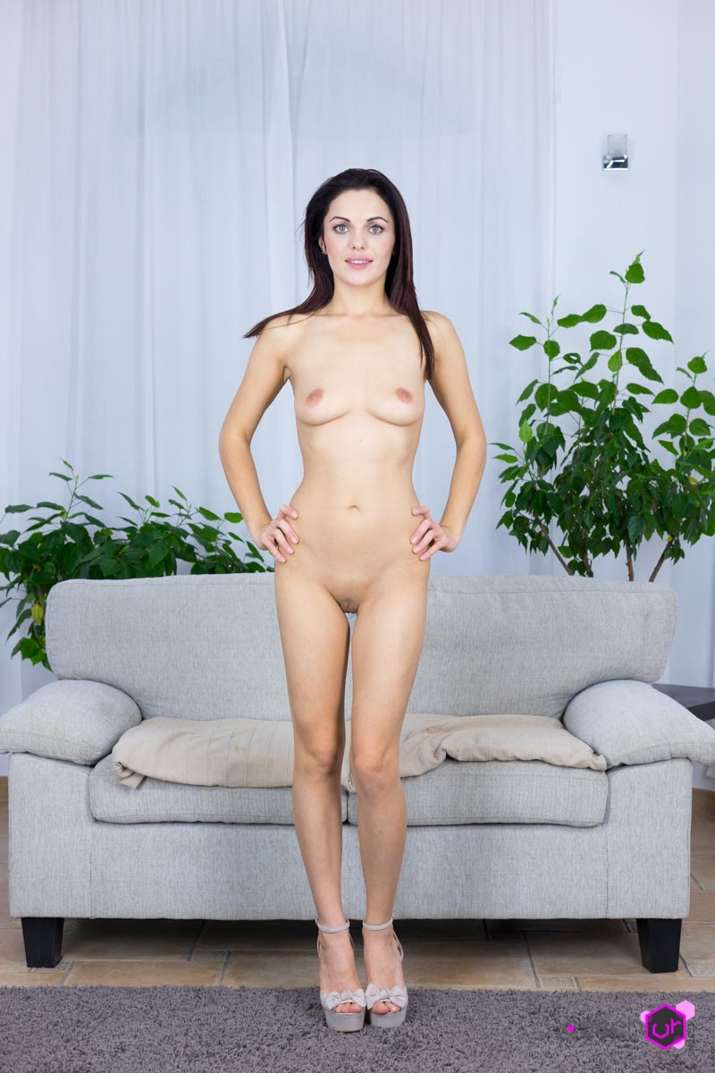 Free porn small titts-7125