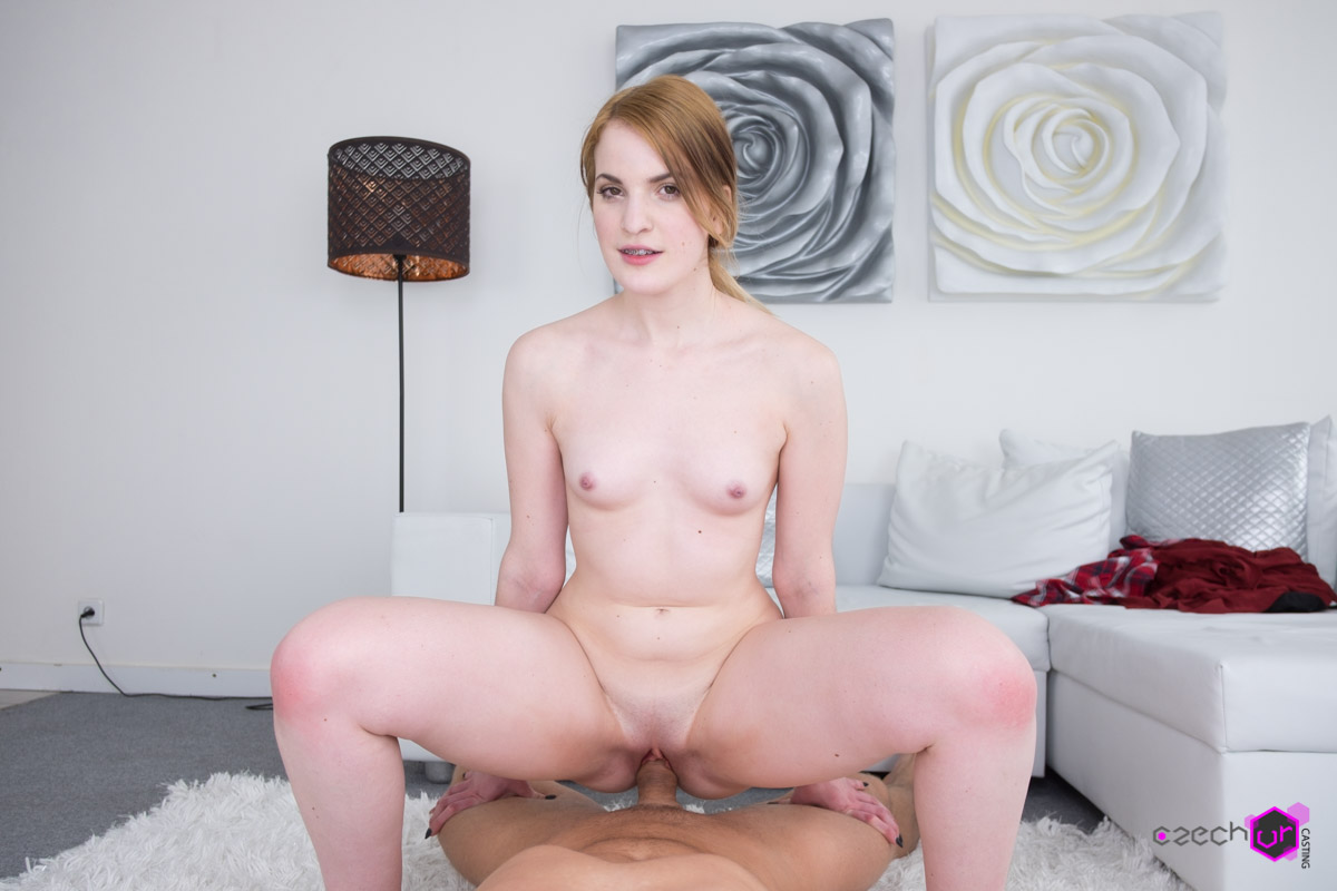 Erica hill nude fakes