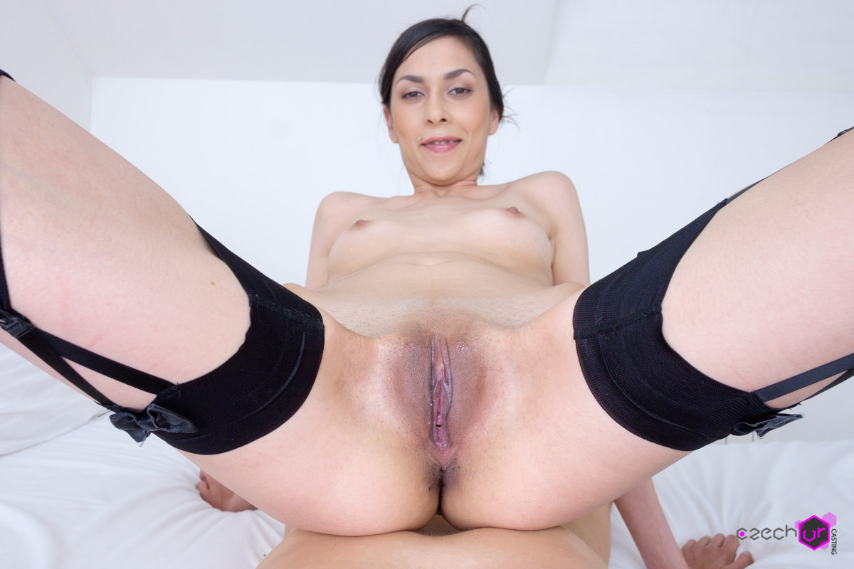 Free japanese wife home alone latina clips japanese